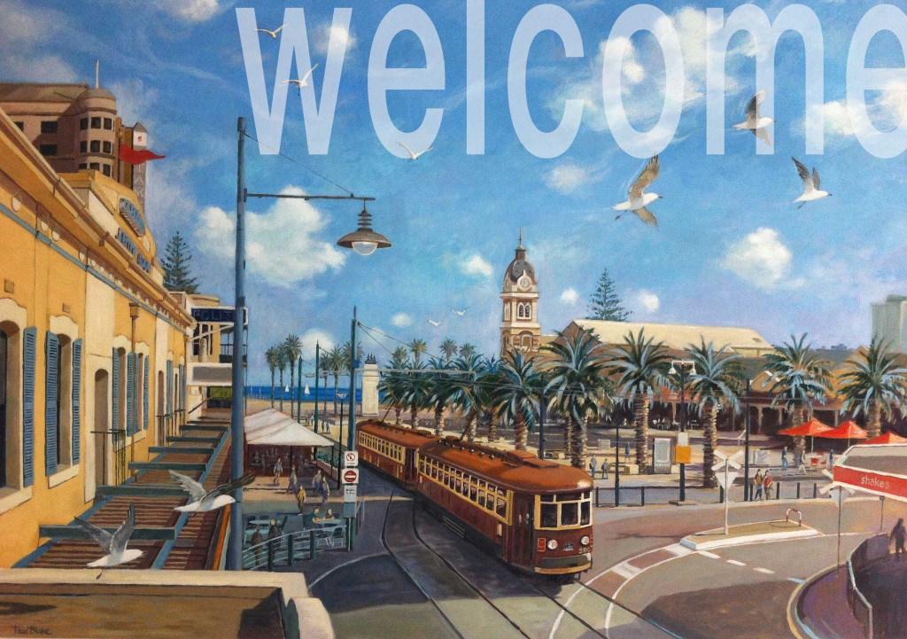glenelg-full-welcome