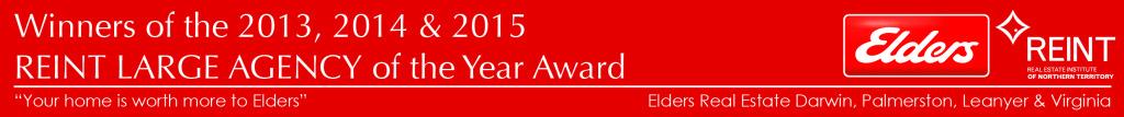 Brochure Bottom REINT Winners 2015
