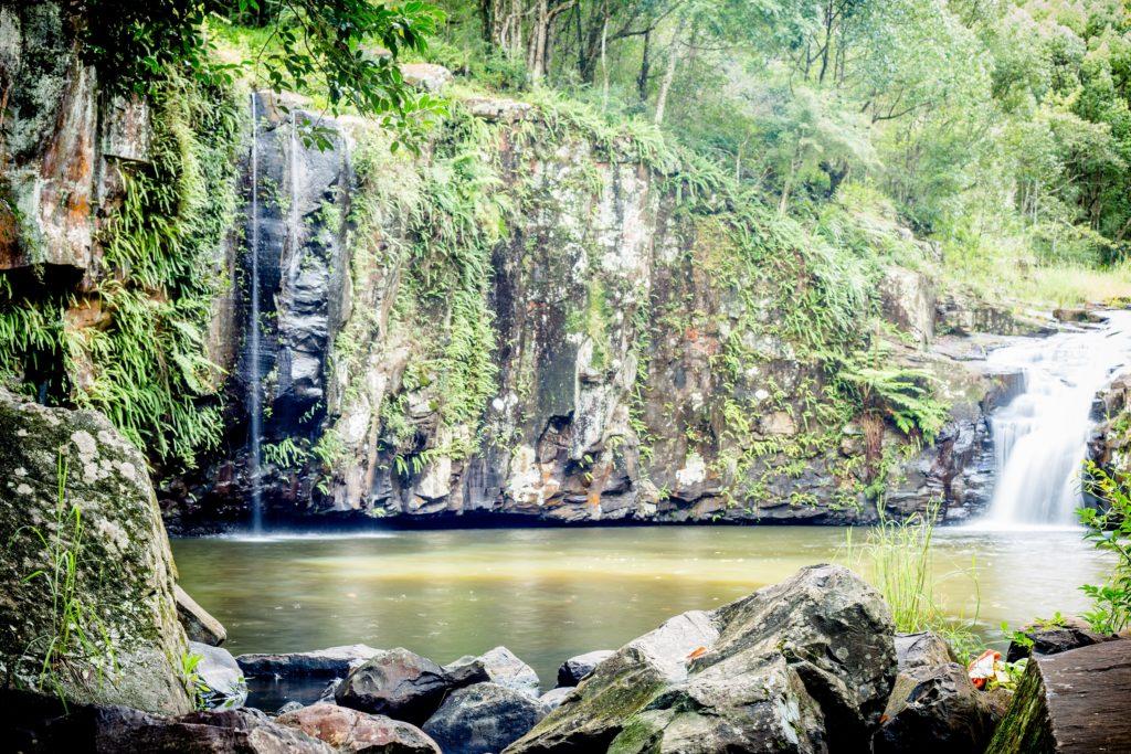 dalwood-falls-downsized